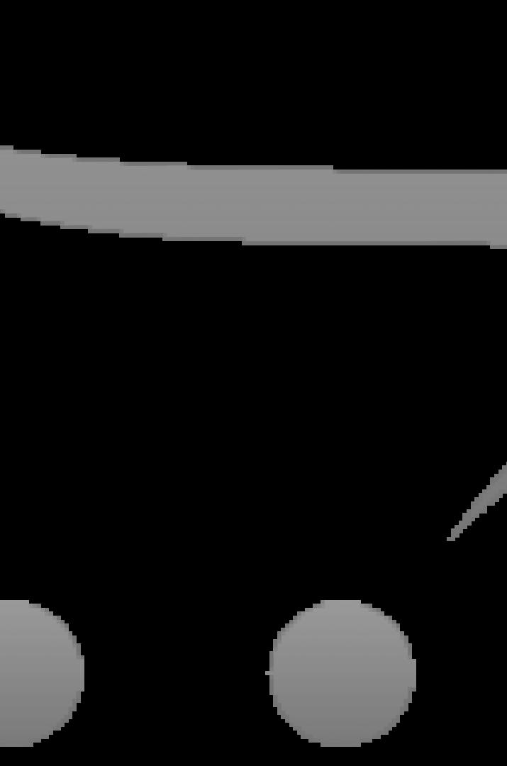 Купальник цельный серый на завязках